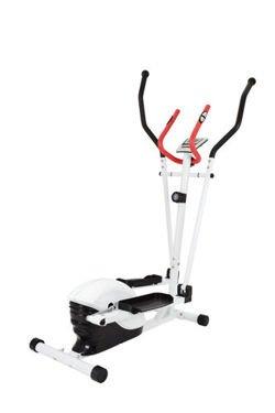 Orbitrek magnetyczny HS-4005 Hop-Sport