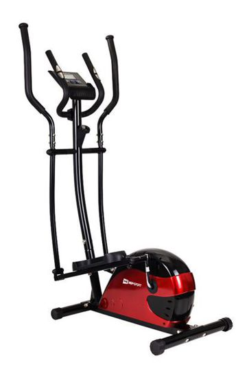 Orbitrek magnetyczny HS-4030 IMPACT Hop-Sport