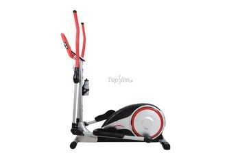 Orbitrek magnetyczny HS-44E Hop-Sport