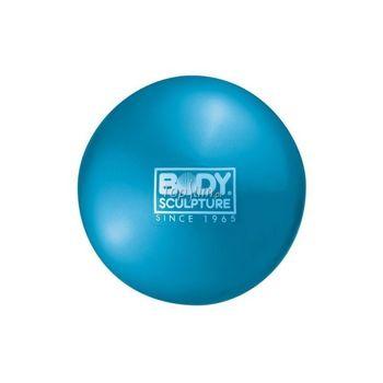 Piłka do Pilates 2kg Body Sculpture