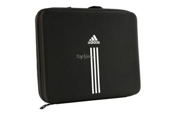 Pokrowiec Variobag Adidas AGF-10800