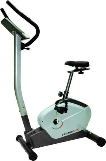 Rower stacjonarny magnetyczny B780P Sportop
