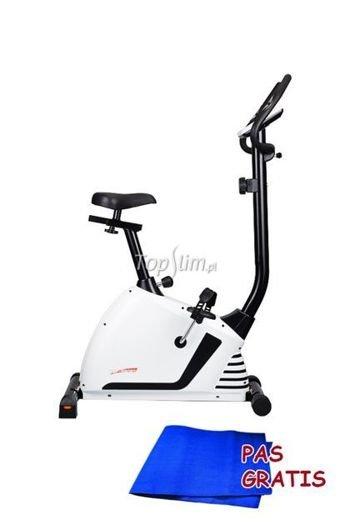 Rower stacjonarny magnetyczny HS-60R Shade Hop-Sport