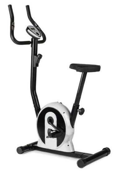 Rower stacjonarny treningowy HS-2010 Light Hop-Sport
