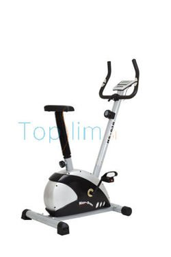 Rower stacjonarny treningowy HS-63R Hop-Sport