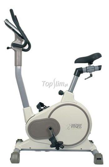 Rower stacjonarny treningowy MF-B300 Magnum Fitness