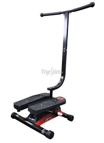 Stepper Rotacyjny Twist Stepper Axer