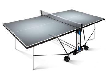 Stół do tenisa Adidas To.100 AGF-10219