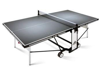 Stół do tenisa Adidas To.700 AGF-10218