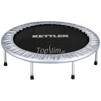 Trampolina 120 cm Kettler