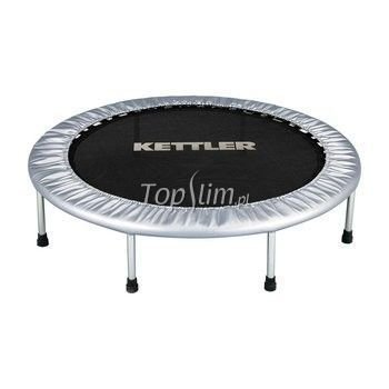 Trampolina 90 cm Kettler