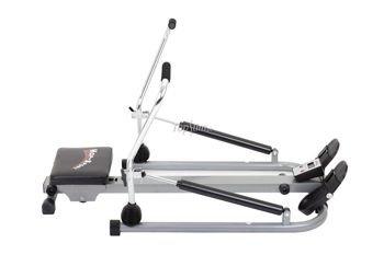 Wioślarz magnetyczny HS-36W Hop-Sport